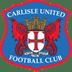 Carlisle-United icon