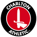 Charlton-Athletic icon