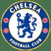 Chelsea-FC icon