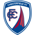 Chesterfield-FC icon