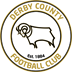 Derby-County icon