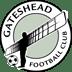 Gateshead-FC icon