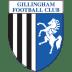 Gillingham-FC icon