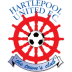 Hartlepool-United icon