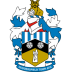 Huddersfield-Town icon
