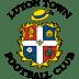 Luton-Town icon