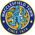 Macclesfield-Town icon