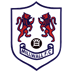 Millwall-FC icon