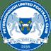 Peterborough-United icon