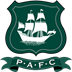Plymouth-Argyle icon