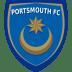 Portsmouth-FC icon