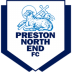 Preston-North-End icon
