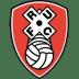 Rotherham-United icon