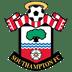 Southampton-FC icon