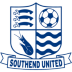 Southend-United icon