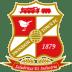 Swindon-Town icon