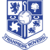 Tranmere-Rovers icon