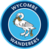 Wycombe-Wanderers icon