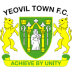 Yeovil-Town icon