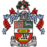 Accrington-Stanley icon