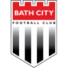 Bath-City icon