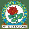 Blackburn-Rovers icon