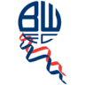 Bolton-Wanderers icon