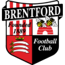 Brentford-FC icon