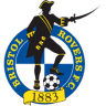 Bristol-Rovers icon