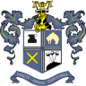 Bury-FC icon