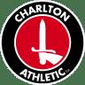 Charlton-Athletic icon