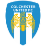 Colchester-United icon