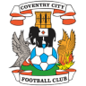 Coventry-City icon