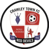 Crawley-Town icon