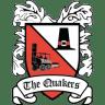 Darlington-FC icon