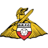 Doncaster-Rovers icon