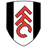 Fulham-FC icon