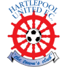 Hartlepool-United icon