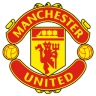 Manchester-United icon