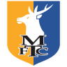 Mansfield-Town icon