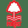 Nottingham-Forest icon