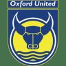 Oxford-United icon