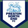 Preston-North-End icon