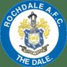 Rochdale-AFC icon