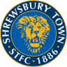 Shrewsbury-Town icon