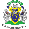 Stockport-County icon