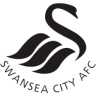 Swansea-City icon