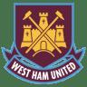 West-Ham-United icon