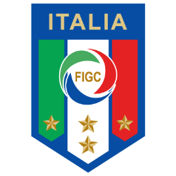 Italia vs Argentina, el 14 de agosto