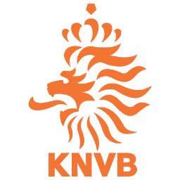 Van Gaal, nuevo DT de la Selección holandesa